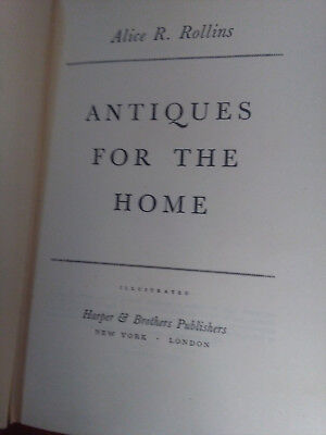 lot of collection price guides to antiques 1980 1959 1946 1960 1935 8