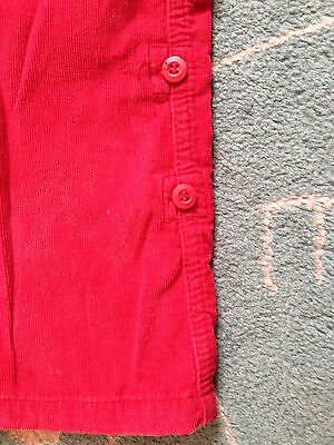 Replay & Sons girl's designer trousers  size 2 years 4
