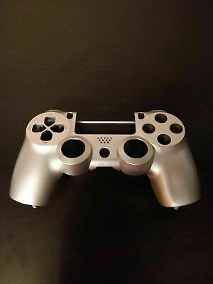 New Replacement Official Sony PS4 Slim/Pro Controller V2 Front & Full Shells 3