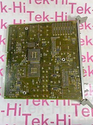 """Siemens simadyn 6DD1600-0AG0  Processor Module  6DD16000AG0 """"overnight shipping"""" 3"""