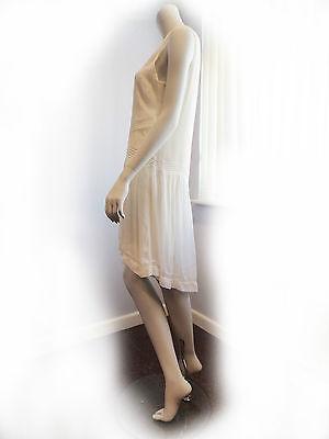 1920s Flapper Charleston Gatsby Dress *SECONDS* UK 8 10 12 14 NEW €49,99 9