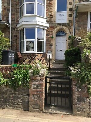 🐾Dog friendly 🐾Devon Holiday Cottage Sleeps 4 6