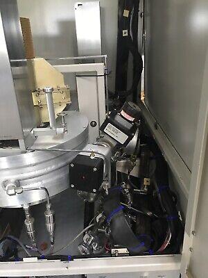 Gasonics Aura 2000-LL Plasma Asher Stripper Plasma Clean Dry Asher AWO-1-9 11