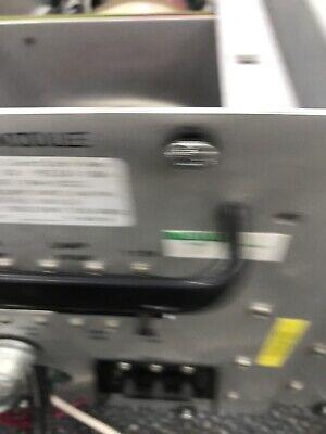 17317-01  AC MOD/PWR For Gasonics Aura 3010 Plasma Asher Stripper AWD-D-2-12-008 4