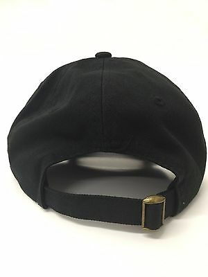 7758b80626232 1 of 3FREE Shipping DAK PRESCOTT CAP fashion style vintage art dad seasons  caps meme dallas cowboys
