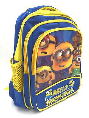 Children/'s backpackkindergarten backpack Lucky clover