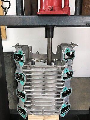 LSA LS9 SUPERCHARGER Rebuild OEM Parts ZL1 CTSV ZR1