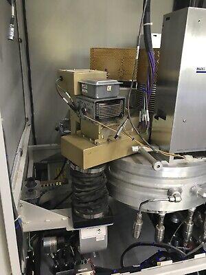 Gasonics Aura 2000-LL Plasma Asher Stripper Plasma Clean Dry Asher AWO-1-9 10
