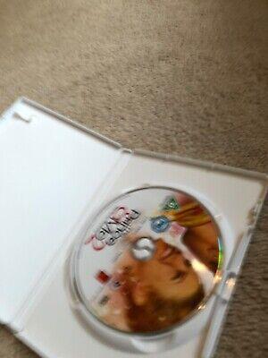 The Prince And Me 2 - The Royal Wedding (DVD, 2008) 3
