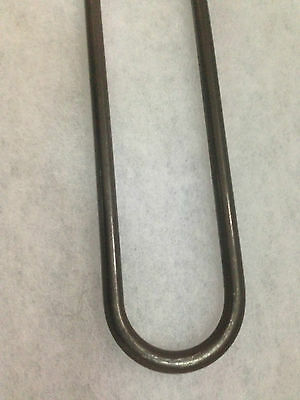 Genuine Westinghouse Fridge Defrost Heater Element BJ423T BJ424T BJ425T BJ426T