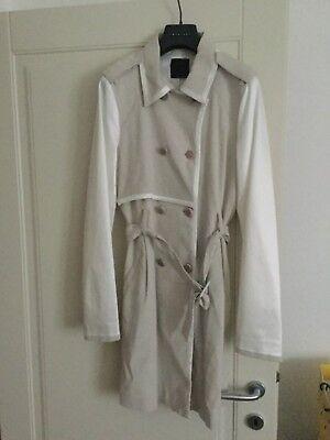 282f30688dc2d SPOLVERINO TRENCH PINKO palmer trench coat - EUR 110