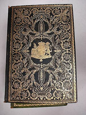 1923 Great Events of the Great War - 7 Volumes 6
