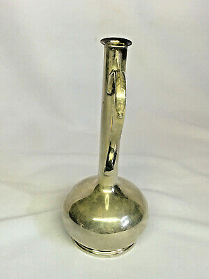 E. Dragsted #415 Denmark Vessel/Vase 9