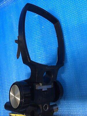Microscope Holder/ Adaptor AWW-6-1-6-004 9