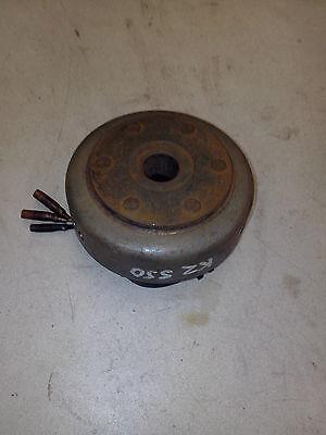 Alternatore / generatore / rotore / statore KAWASAKI KZ 550 KZ550 550KZ 3