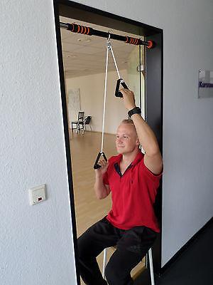Bewegungstrainer für Schulter und Arm