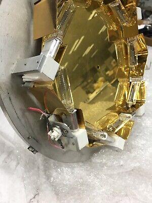 Gasonics Lamptray For Gasonics Aura 3010 3000 Plasma Asher AWD-D-1-3-3-001 7