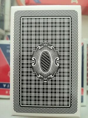 dal negro carte napoletane 81 plastifcate triplex vecchia produzione introvabili 2
