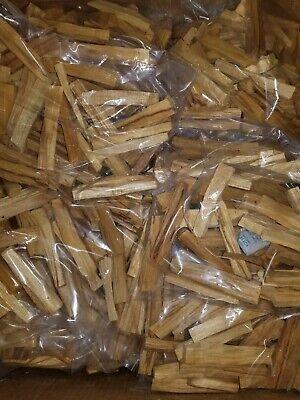 Palo Santo Holy Wood Incense Sticks 10 Pieces Premium 4