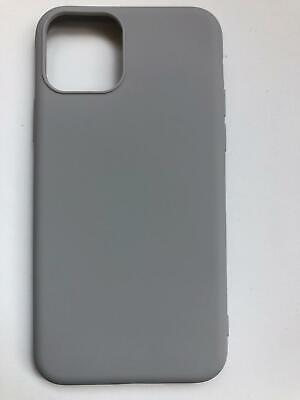 Cover Custodia Per Apple Iphone 11 11 Pro Max  Xr Xs + Pellicola Vetro Temperato 7