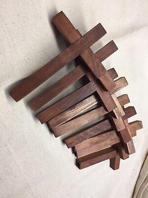 Cross presentation, Gospel magic. Sunday school lesson. Fun Illusion. 5
