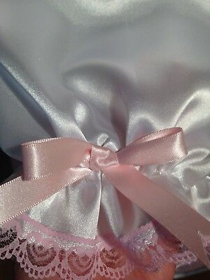 Made To Measure * Sissy Maid * Fetish * Cd/Tv * Mincing * Prissy * Dress 2