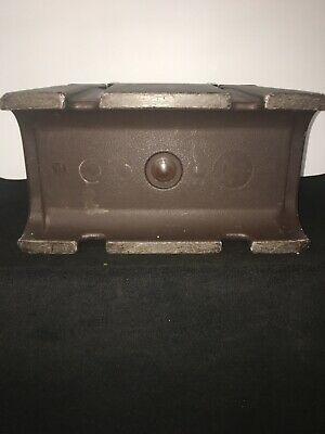 Cambro Brown Insulated Soup/Beverage Carrier 350LCD 3.3/8 Gallon Capacity. #12 12