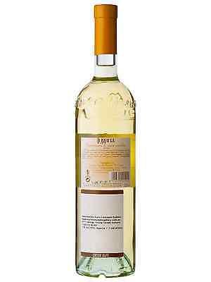 Azienda Agricola Provenza Lugana Maiolo 2010 case of 6 Trebbiano Dry White Wine 2