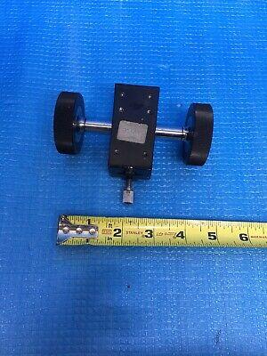 Microscope Holder/ Adaptor AWW-9-2-1-002 3