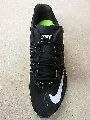 52b8d9267daa 2 of 6 Nike Air Zoom Streak 3 Mens Running Trainers 641318 007 Sneakers  Shoes
