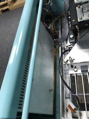 Matrix System One Stripper Matrix 20x  AWD-D-2-5 4