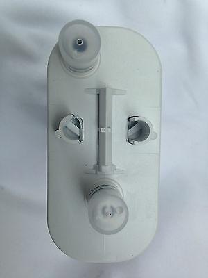 Electrolux Westinghouse Simpson  Fridge Water Filter 240396407K Wse6070Sa 3