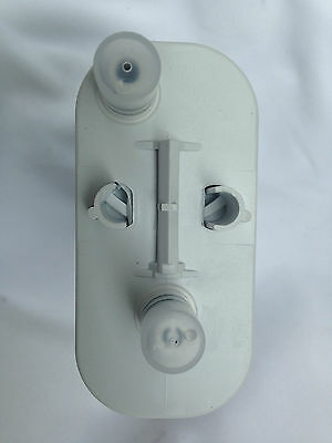 Electrolux Westinghouse Simpson Water Filter Wse6070Wa Wse6070Sa 240396407K 3