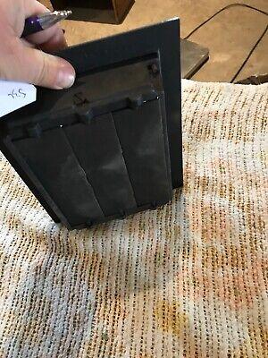 Gate 36 Antique Cast-Iron Heating grate 7.75 x 9.75 6