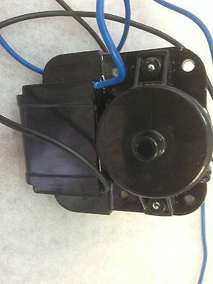 Replacement Kelvinator Westinghouse Refrigerator Fan Rj533S Rj452T Rj456T Fn200H 3