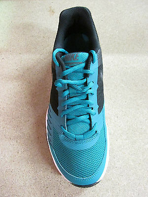 eb5f7cbfcb9 ... Nike Air One TR 2 Mens Running Trainers 704923 300 Sneakers Shoes 3