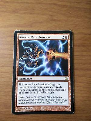 VENDITA CARTE MAGIC Lotto + 3 carte Magic autografate - EUR 50 8fab99997171