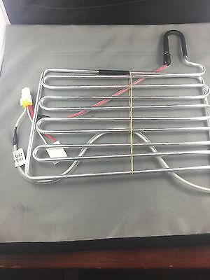 Samsung Fridge Defrost Heater Element Only SRS579NP SRS580TKG SRS622DSS SRS631NP 3