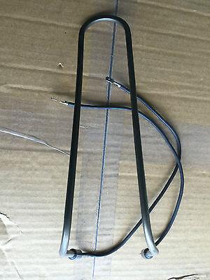 Maytag Fridge Defrost Heater Gz2727Gehb Kg57U95Skd Gc2220Degb Gs2726Cedb 3