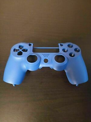 New Replacement Official Sony PS4 Slim/Pro Controller V2 Front & Full Shells 4