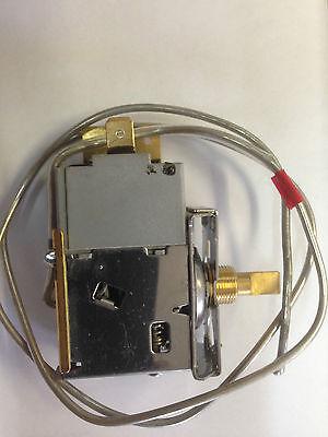 Genuine Westinghouse Refrigerator  Thermostat  1401192 Wdf30K-245-Au-Ex  Rp241T 2