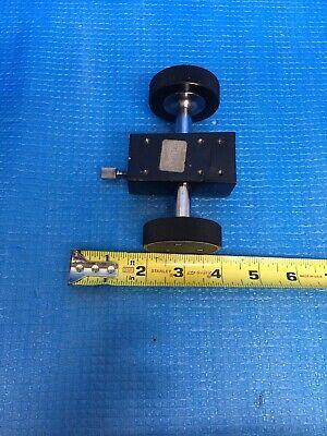 Microscope Holder/ Adaptor AWW-9-2-1-002 2