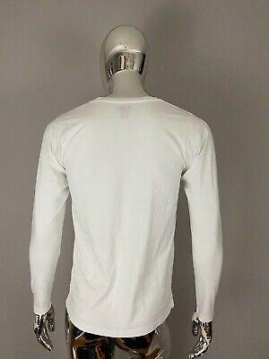 NWOT Von Dutch Speed Team Southern California  T-Shirt Vintage White Size Small