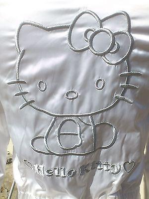 Veste  Hello  Kitty  12 / 13 Ans 9
