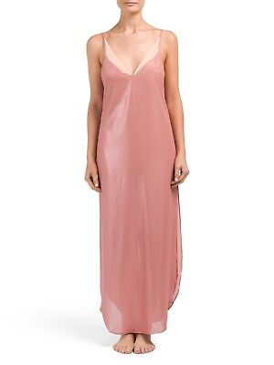 82df4ffdb560 1 of 6 NWT FREE PEOPLE Size Small