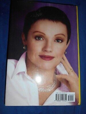 The Ya-Ya: Ya-Yas in Bloom Bk. 3 by Rebecca Wells (2005, Hardcover DJ, 1st Ed) 3