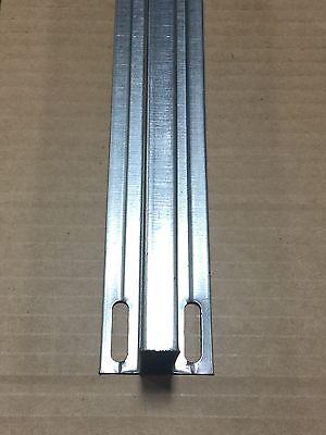 Clopay Garage Door Opener Reinforcement U Bar Strut Brace Kit For 8 Wide Door