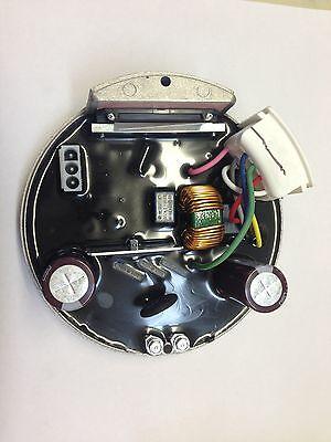 GE-Genteq-X13-Module-Only-For-ECM-Motor-_1 X Ecm Motor Wiring Diagram on fan motor wiring diagram, bodine electric motor wiring diagram, x 13 motor wiring diagram, ge motor wiring diagram, ac blower motor wiring diagram,