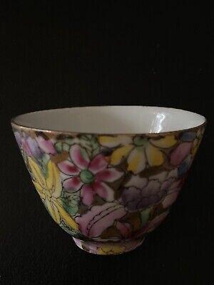 China Guangcai Porcelain Cup 2