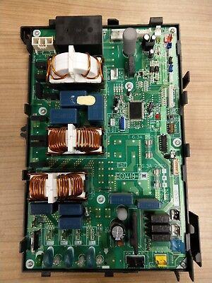 Daikin Air Conditioning EC0419-1 (H) Control Board PCB PC 300268P RZQ100B8W1B 2